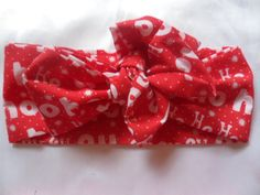 Christmas Outfits, Christmas Baby, Xmas, Baby Set, Head Wraps, Awesome, Cute, Etsy, Turbans