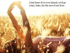 You're The Love I Wanna Be In - Jason Aldean