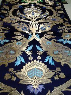 tibetan-brocade-fabric