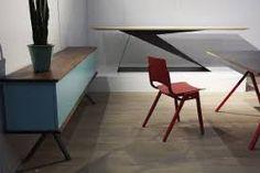 Bildergebnis für concept studio hohenems Concept, Studio, Table, Office, Furniture, Home Decor, Homemade Home Decor, Mesas, Home Furnishings