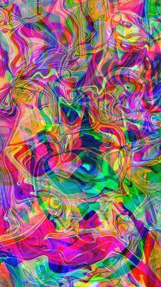 Purple Tie Dye Wallpaper - Best of Wallpapers for Andriod and ios Orange Wallpaper, Rainbow Wallpaper, Colorful Wallpaper, Orchid Wallpaper, Trippy Wallpaper, Wallpaper Backgrounds, Wallpaper Desktop, Girl Wallpaper, Wallpaper Quotes