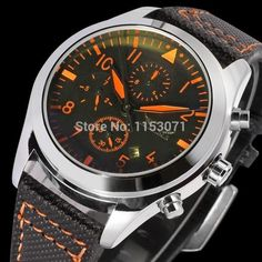 2016 Jargar alibaba express china products design clock multifunctional no battery automatic watch for -Forsining Watch Company Limited www.forsining.com