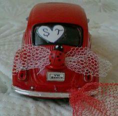Düğün şekeri