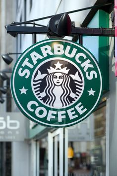 Day 27: Where would you take them on a night out? I dont know! Starbucks? Isnt the guy suppose to take the girl out?
