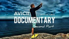 Avicii - The Documentary (Second Part) - AVICII MEXICO #YouTube #LuigiVanEndless #Official #News #Videos #Interviews #Lives #Songs #ElectronicMusic #ElectroHouse #HouseProgresivo #ElectronicDanceMusic https://youtu.be/6zxC7xA5qEE 1.- First Part: https://youtu.be/hHPLLOcG4gw 2.- Third Part: https://youtu.be/oRBf18Q8nBE ---------------------------------------- WE ARE AVICII FANS - #SUSCRIBE FOR MORE!!   Video Recomendado: https://youtu.be/ZJe-IXnXmrU   Facebook…