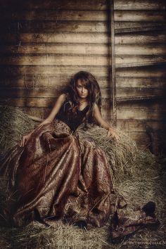 Alina* - Petrova Julian photographer. Художественная фотография. Фотосъёмка. Портфолио. Портрет. Гламур.