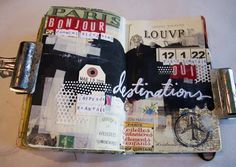 donna downey's paris pages.  They're at: http://donnadowney.typepad.com/  (pic wouldn't pin direct.)