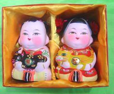ni ren zhang tianjin vintage - Google Search Chinese Babies, Tianjin, Clay Dolls, Google Search, Vintage, Vintage Comics