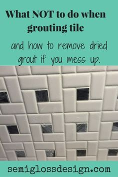 29 Best Diy Grout Projects Images Stained Glass Mosaic Crafts