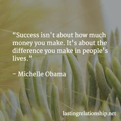 """""""Success isn't about how much money you make. It's about the difference you make in people's lives. Funny Travel Quotes, Travel The World Quotes, Travel Humor, Funny Quotes, Airplane Quotes, Packing List For Travel, Adventure Quotes, Inspirational Videos, Travel Planner"""