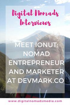Meet Ionut - Nomad Entrepreneur and Marketer at Devmark.co - digitalnomadsmedia.com (1)
