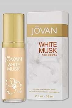 This is clear, a warm and purely feminine fragrance. Jasmine, ylang-ylang, and honeysuckle blend with sensual musk and amber.