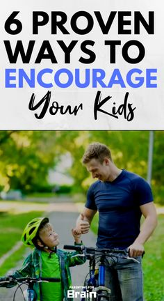 Praising a child is not only an art, but it's also a science. Find out how to praise a child with words effectively according to science. Gentle Parenting, Parenting Hacks, Positive Reinforcement Kids, Words Of Encouragement For Kids, Social Skills For Kids, Bad Kids, Kids Behavior, Parenting Toddlers, Repeat