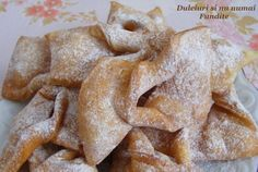 Snack Recipes, Snacks, Apple Pie, Gem, Chips, Bread, Cooking, Cake, Desserts