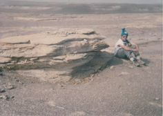 Nazca en Ica