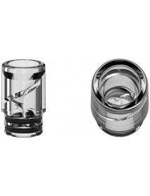 Mustiuc spiralat Joyetech AIO Shot Glass, Tableware, Dinnerware, Tablewares, Dishes, Place Settings, Shot Glasses