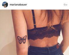 Tattoos that are true luck amulets Mini Tattoos, Elbow Tattoos, Trendy Tattoos, Love Tattoos, Unique Tattoos, Beautiful Tattoos, New Tattoos, Body Art Tattoos, Small Tattoos