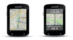Garmin's new bike computers track riders in your pack - AIVAnet Wipe Out, Tech News, Letting Go, Packing, Bike, Explore, Gadget News, Technology, Computers