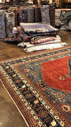 ✔ Diy Outdoor Videos Rug - Rug making Natural Fiber Rugs, Natural Rug, Braided Area Rugs, Rug Texture, Floral Area Rugs, Home Rugs, Persian Carpet, Rugs On Carpet, Carpets And Rugs