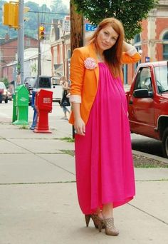 3b2bf0de818 Pregnancy Tips For The First Trimester  8MonthPregnancyTipsInHindi   Pregnancy4Me