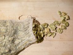 Homebrewing: How to Dry Hop Your Beer.
