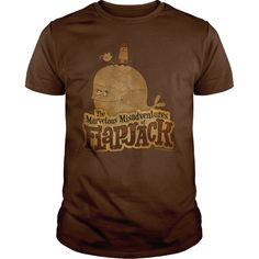 Flap Jack Olde Time Friends T-Shirts, Hoodies, Sweaters
