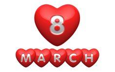 С наступающим праздником, девушки! Всего вам самого доброго, светлого и... сердечного! С уважением www.anyfly.ru