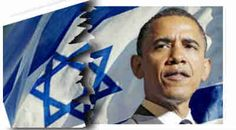 Obama and United Nations to Force Netanyahu into Two-State Solution | 3.19.15 |