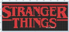 Pixel Art Grid, Picture Logo, Hama Beads, Bracelet Patterns, Diy And Crafts, Logo Pictures, Neon Signs, Album, Minecraft