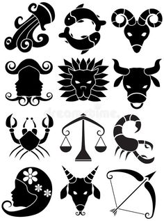 10 Pictures For Steve Ideas Zodiac Zodiac Signs Signs Message from still unidentified killer reads: zodiac signs
