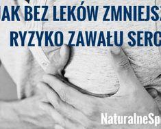 ODCHUDZAJĄCY KOKTAJL, KTÓRY ROBI FURORĘ. SPALA TŁUSZCZ I ODCHUDZA. DOMOWY PRZEPIS - Naturalnesposoby.pl na zdrowie i urodę Per Diem