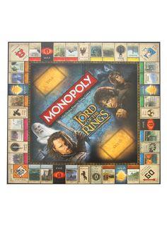 block monopoly game