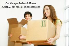 Call @ 09718804088, 011 32316198 for best local relocation from one place to another place. Visit now: http://www.muruganpackers.com