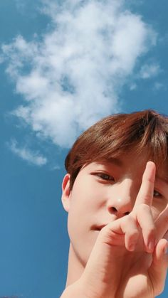 Nct 127, K Wallpaper, Lock Screen Wallpaper, Nct Dream Jaemin, D House, Huang Renjun, Jaehyun Nct, Na Jaemin, Extended Play