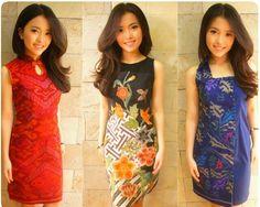 Batik kultur
