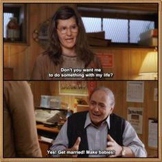 My Big Fat Greek Wedding Quotes Entrancing 11 Best My Big Fat Greek Wedding Images On Pinterest  Greek Wedding .