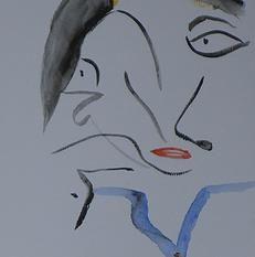 John Stass | ARTWORK