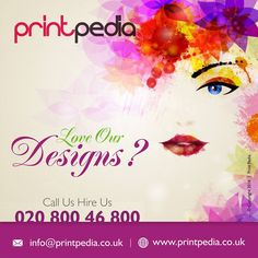 Printpedia specialises in customised design, branding and printing services in Aylesbury, Buckinghamshire and the rest of the UK. Custom Design, Logo Design, Graphic Design, Compliment Slip, Branding Services, Tunbridge Wells, Watford, Leeds, Chester