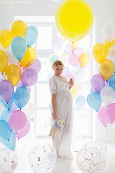 Oksanastrukova.com 9months, pregnancy, pregnant, мама , нежность, mother…