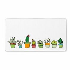 =>Sale on          	Cute Illustrated Succulent Garden Labels           	Cute Illustrated Succulent Garden Labels lowest price for you. In addition you can compare price with another store and read helpful reviews. BuyHow to          	Cute Illustrated Succulent Garden Labels Review from Associa...Cleck Hot Deals >>> http://www.zazzle.com/cute_illustrated_succulent_garden_labels-106834989305213238?rf=238627982471231924&zbar=1&tc=terrest
