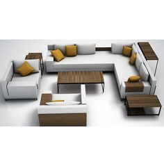 cool Complete Sofa Set , Luxury Complete Sofa Set 44 About Remodel Inspiration Bathroom with Complete Sofa Set , http://besthomezone.com/complete-sofa-set/28046 Look more at http://besthomezone.com/complete-sofa-set/28046