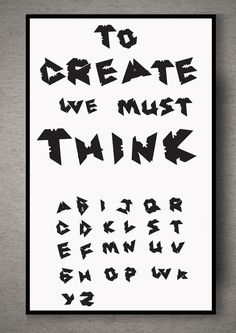 https://flic.kr/p/RfbUUC | typography