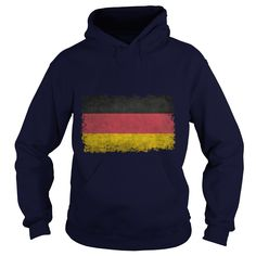 Flag of Germany in vintage retro style tshirt usa , country , life #gift #ideas #Popular #Everything #Videos #Shop #Animals #pets #Architecture #Art #Cars #motorcycles #Celebrities #DIY #crafts #Design #Education #Entertainment #Food #drink #Gardening #Geek #Hair #beauty #Health #fitness #History #Holidays #events #Home decor #Humor #Illustrations #posters #Kids #parenting #Men #Outdoors #Photography #Products #Quotes #Science #nature #Sports #Tattoos #Technology #Travel #Weddings #Women