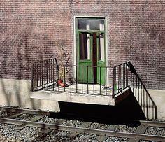 Frank Kunert - Fotografien kleiner Welten