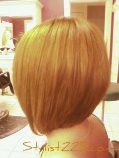 long inverted bob   Category: Hc Inverted - Stylist225.com of Baton Rouge : Salon Hair ...