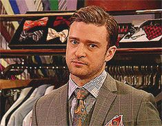 New trending GIF on Giphy. justin timberlake hands idk smh not amused mannequin i dunno. Follow Me CooliPhone6Case on Twitter Facebook Google Instagram LinkedIn Blogger Tumblr Youtube