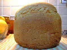 Kolay Çavdar Ekmeği