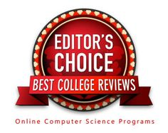 Information Technology what subjects would you need to study in college to get a computer software d