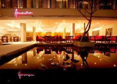 ticketbooking4u.com - Ananta Legian Hotel Bali, Villa, Hotels, Fork, Villas