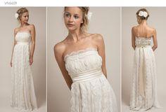 destination wedding dresses - Google Search